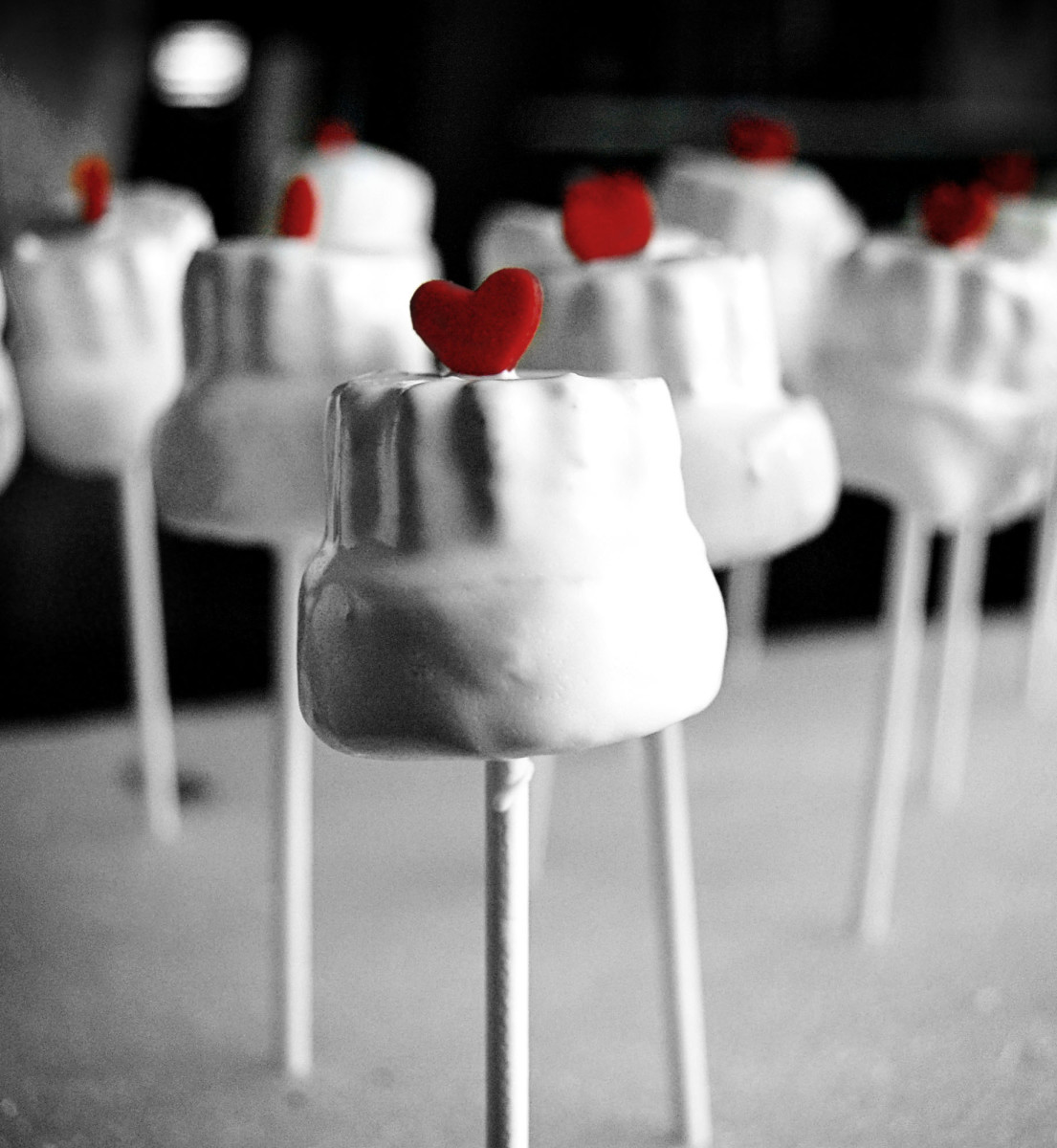 unique-edible-valentines-day-gifts-for-her