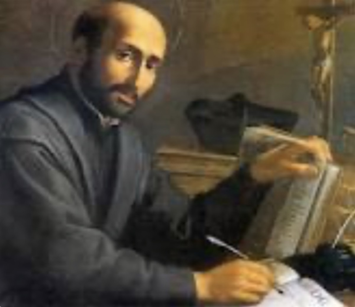 saint-ignatius-of-loyola-and-the-supreme-virtue-of-obedience