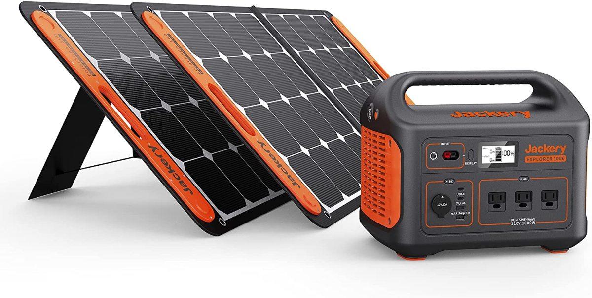 the-top-5-off-grid-van-life-necessities