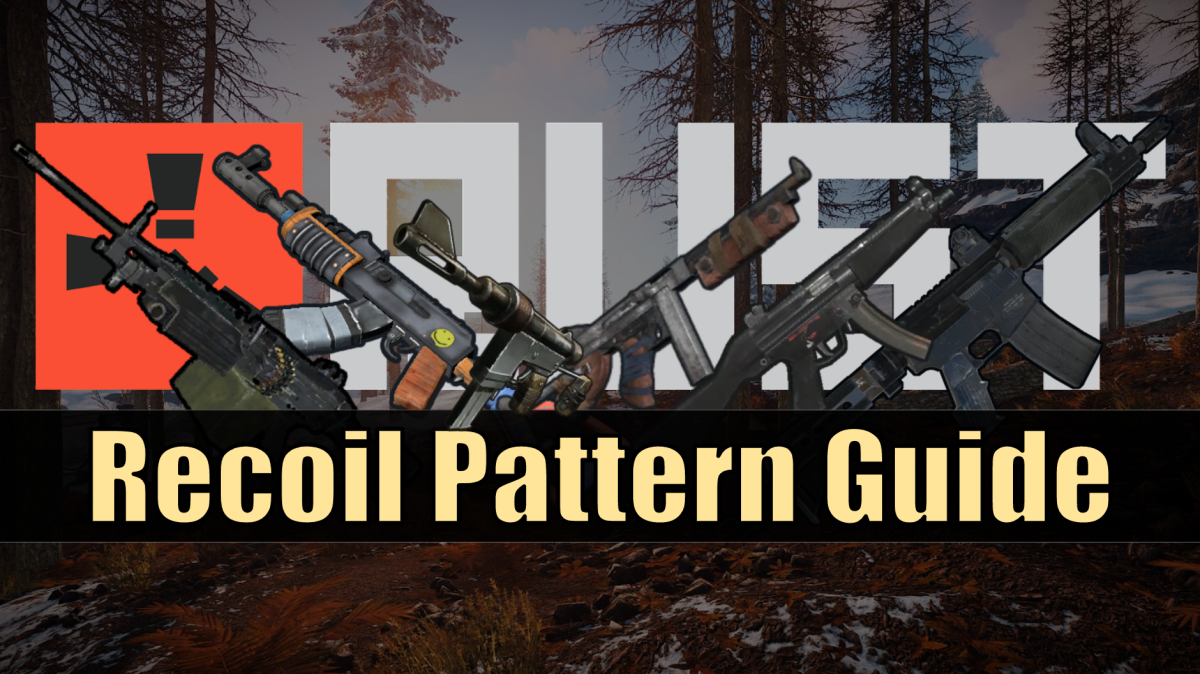 rust-recoil-control-and-spray-patterns