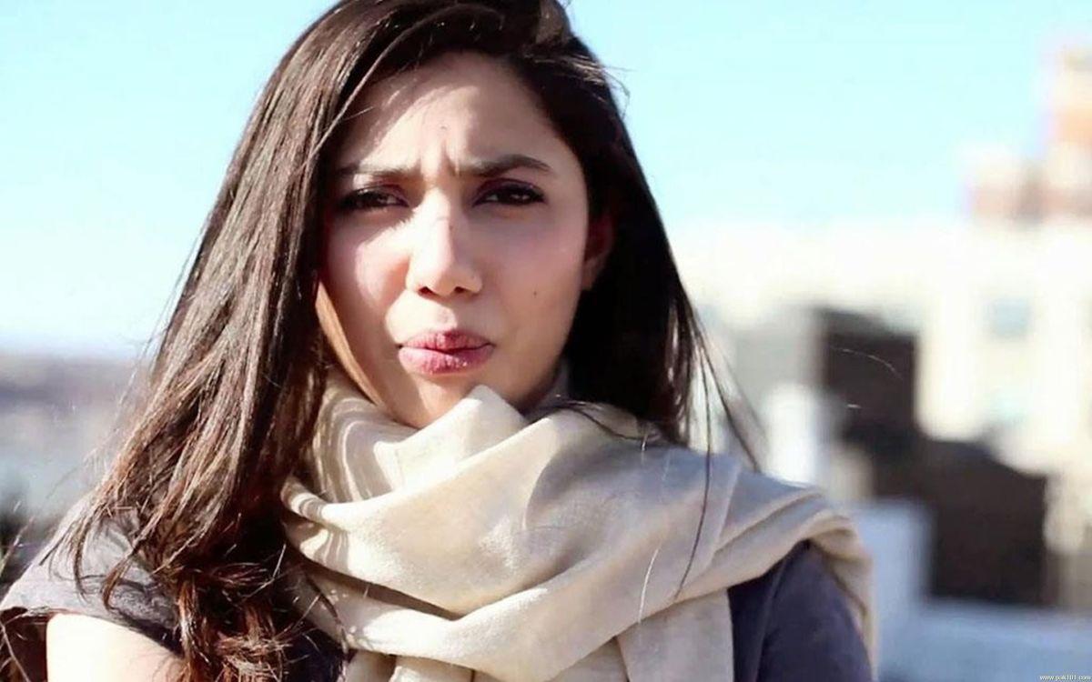 Top 5 Most Beautiful Actresses Of Pakistan