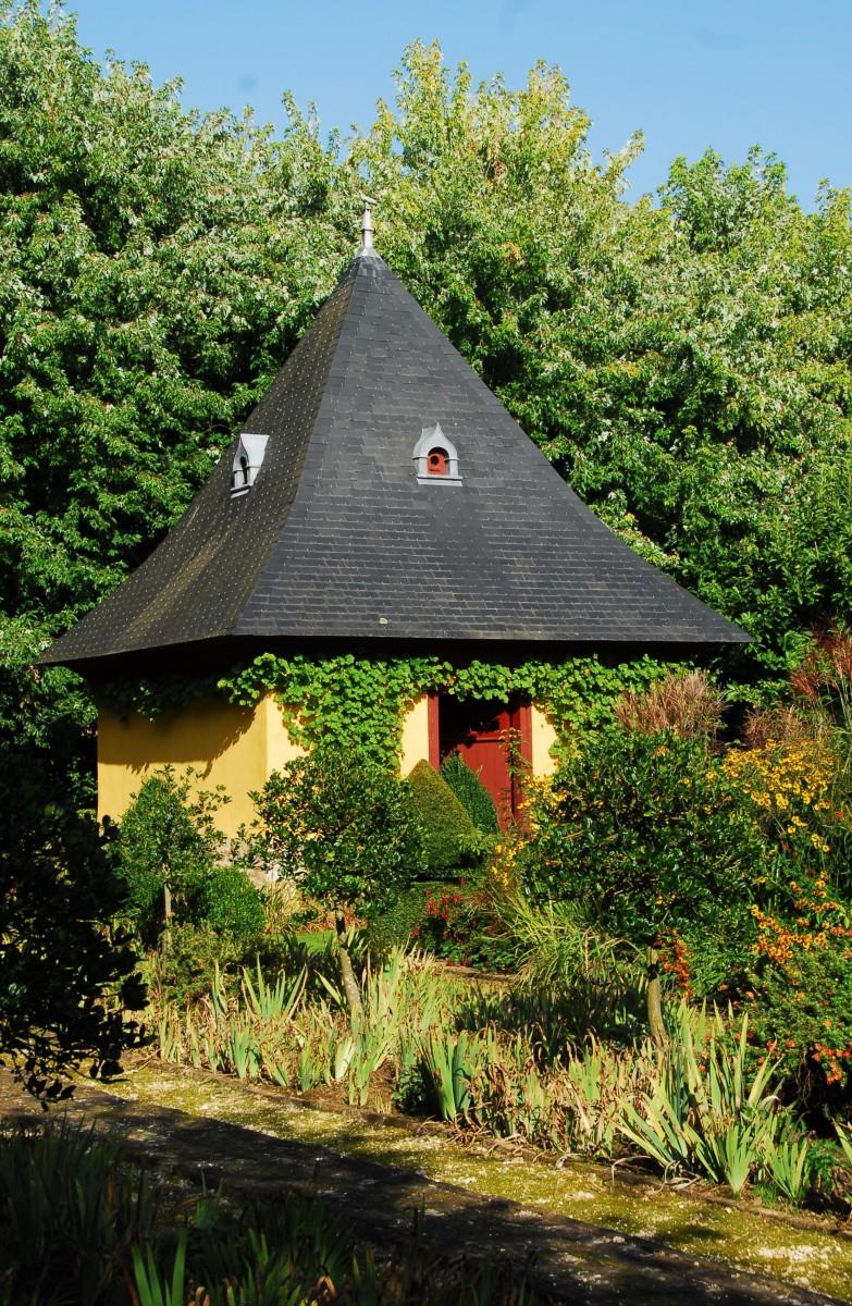 les-jardins-de-maizicourt-a-secret-garden-set-right-in-the-heart-of-the-picardie