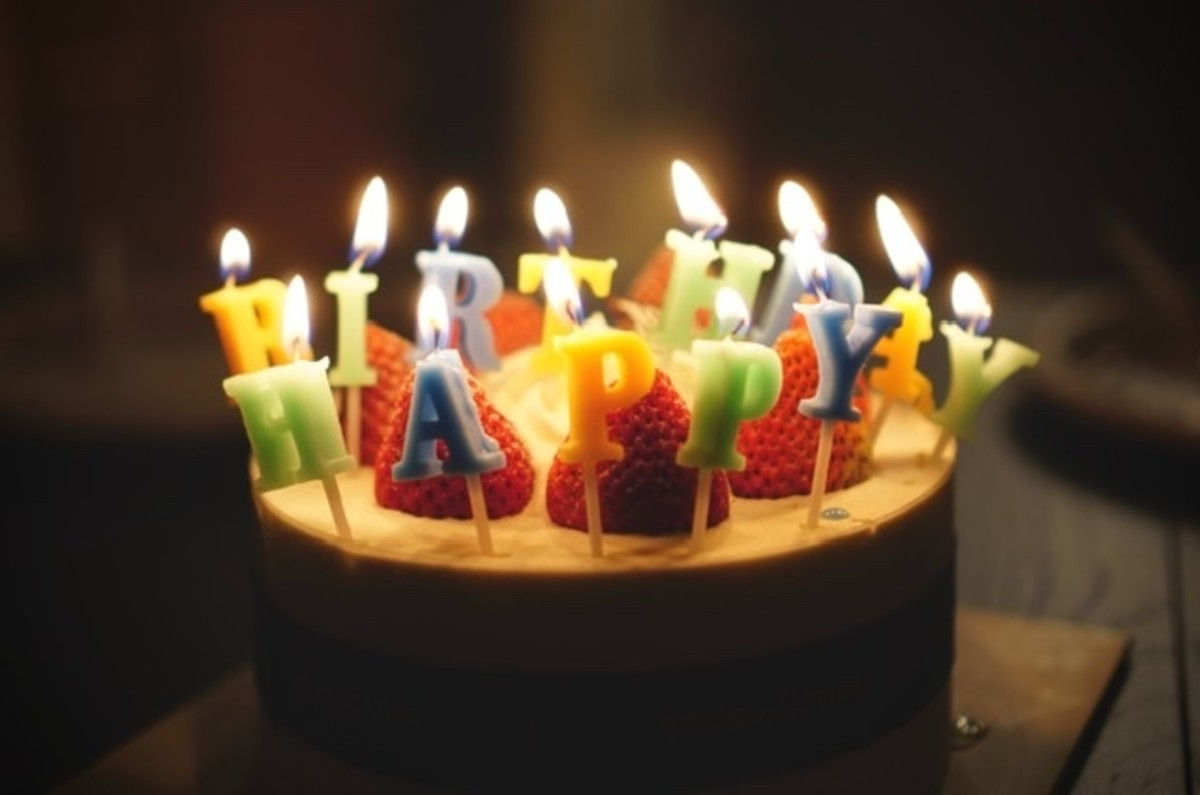 30-humorous-birthday-one-liners