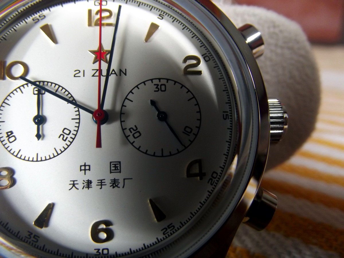anatomy-of-a-replica-seagull-1963-chronograph