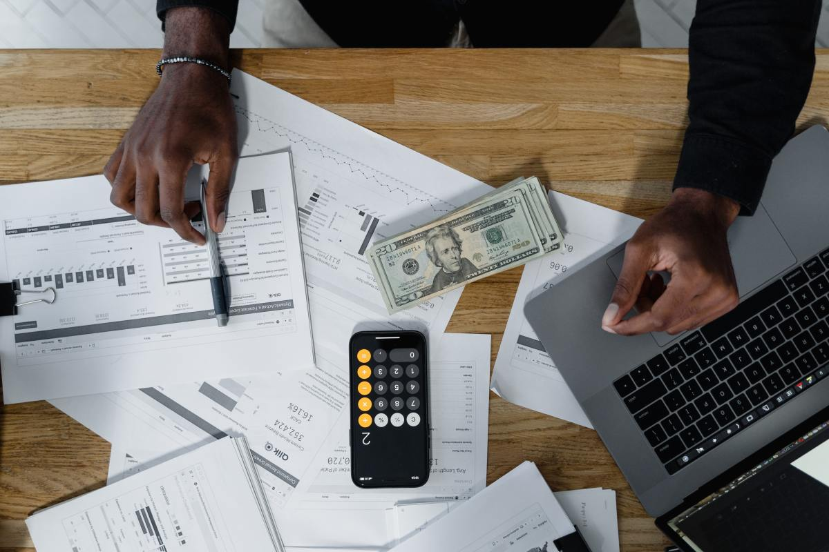 4-things-you-should-do-to-achieve-financial-independence-and-retire-early