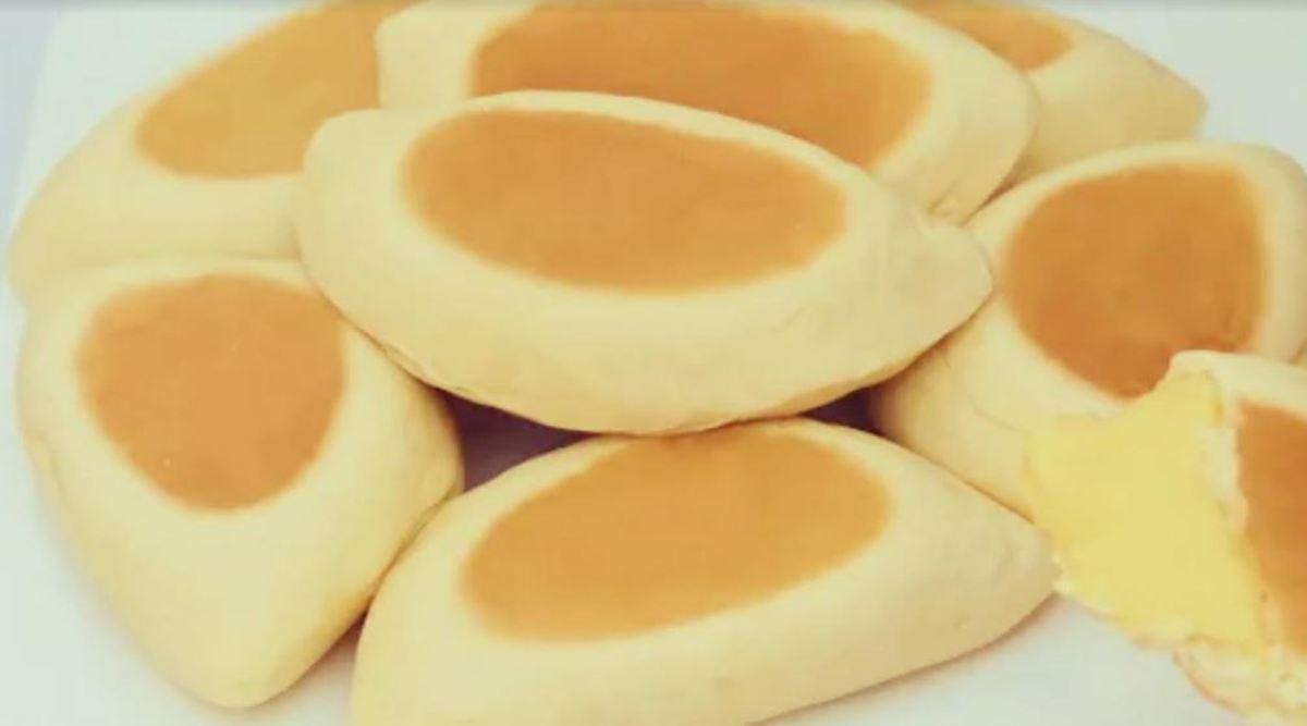 yummy-custard-buns