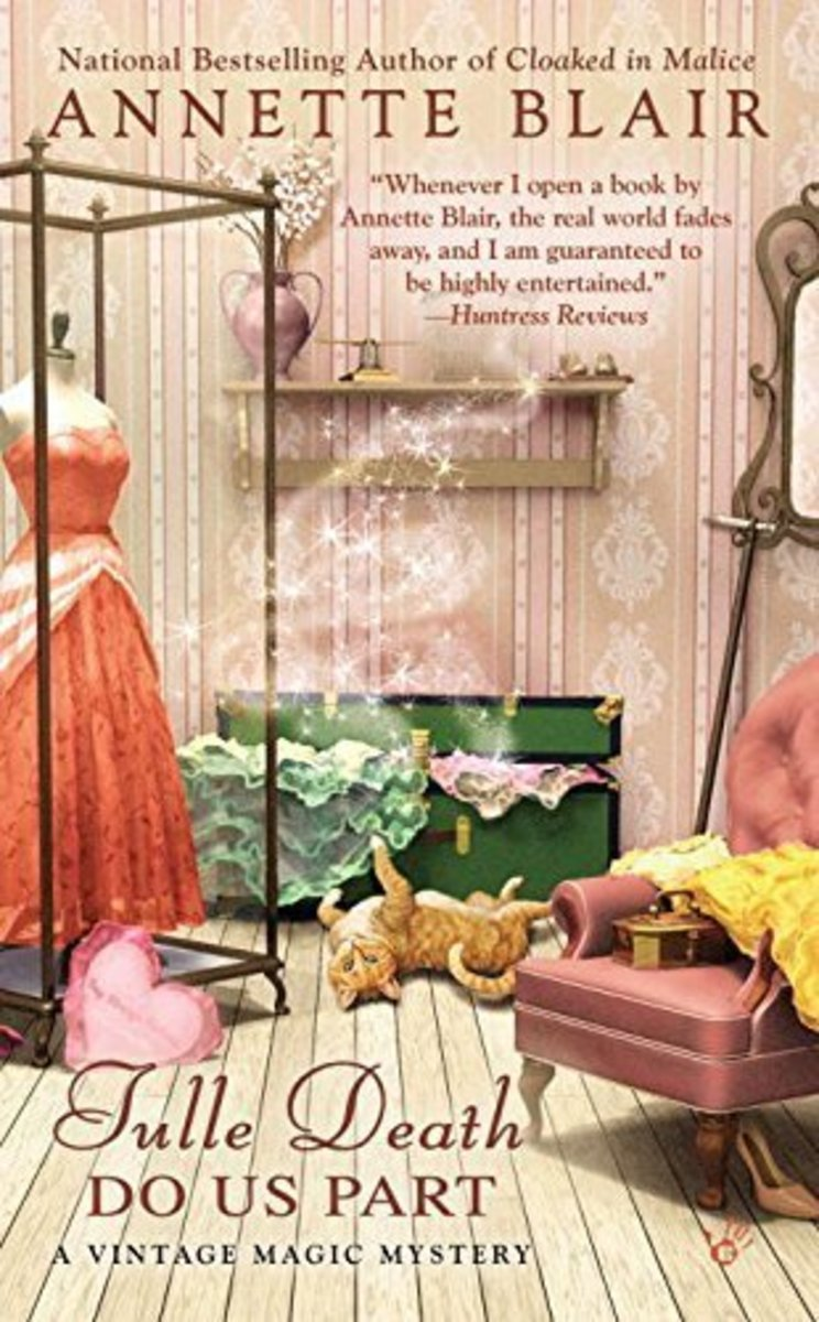 book-review-tulle-death-do-us-part-by-annette-blair