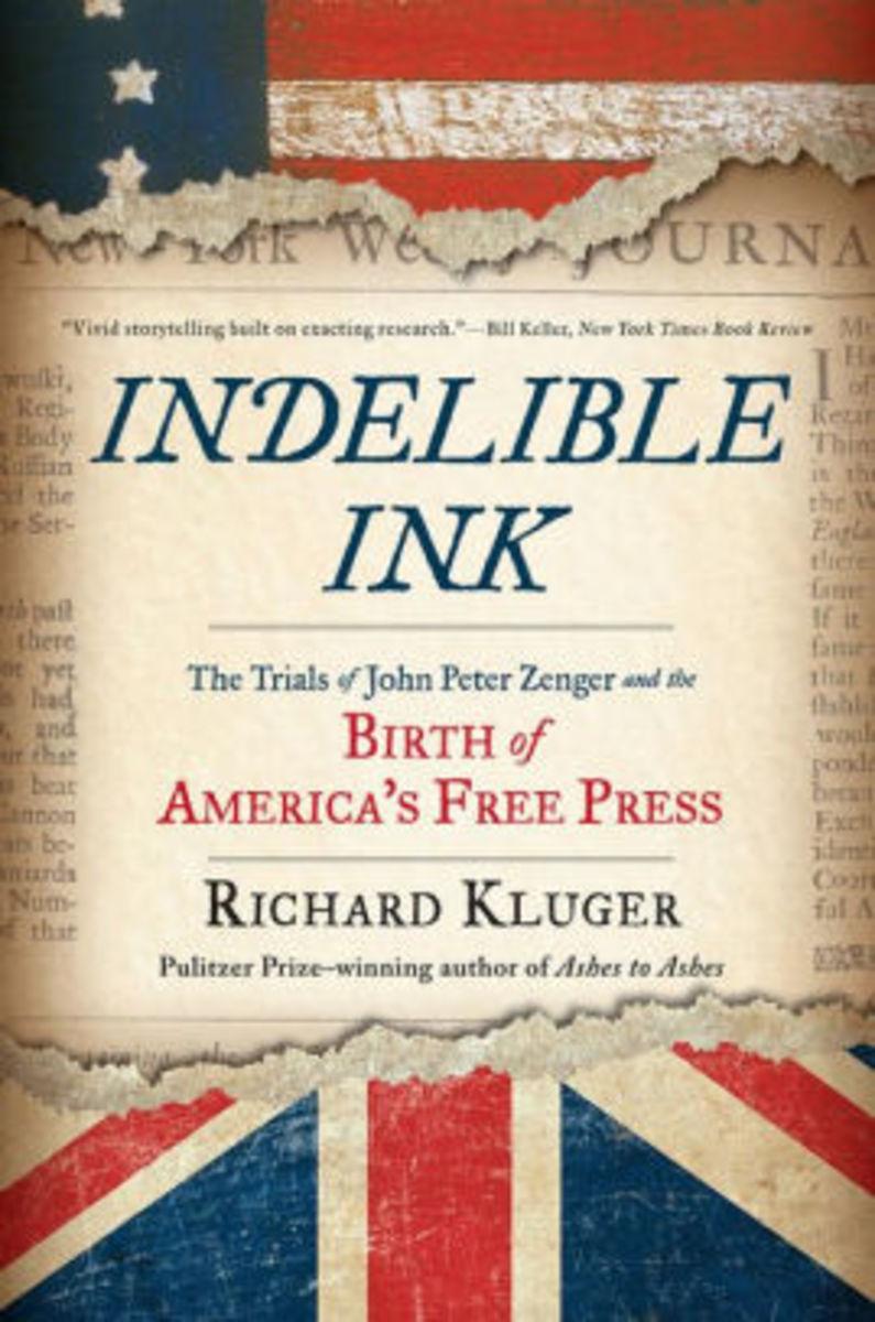 indelible-ink