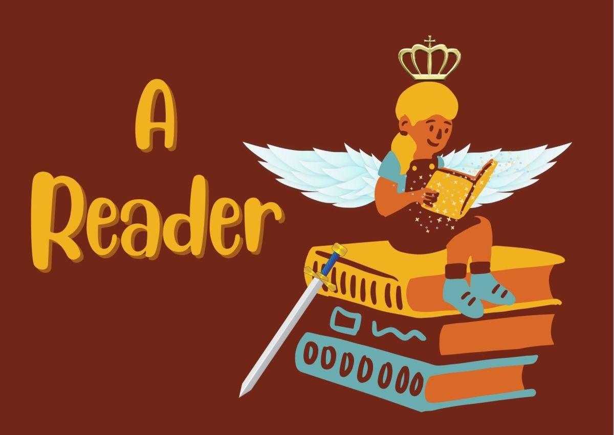 a-reader-a-narrative-poem