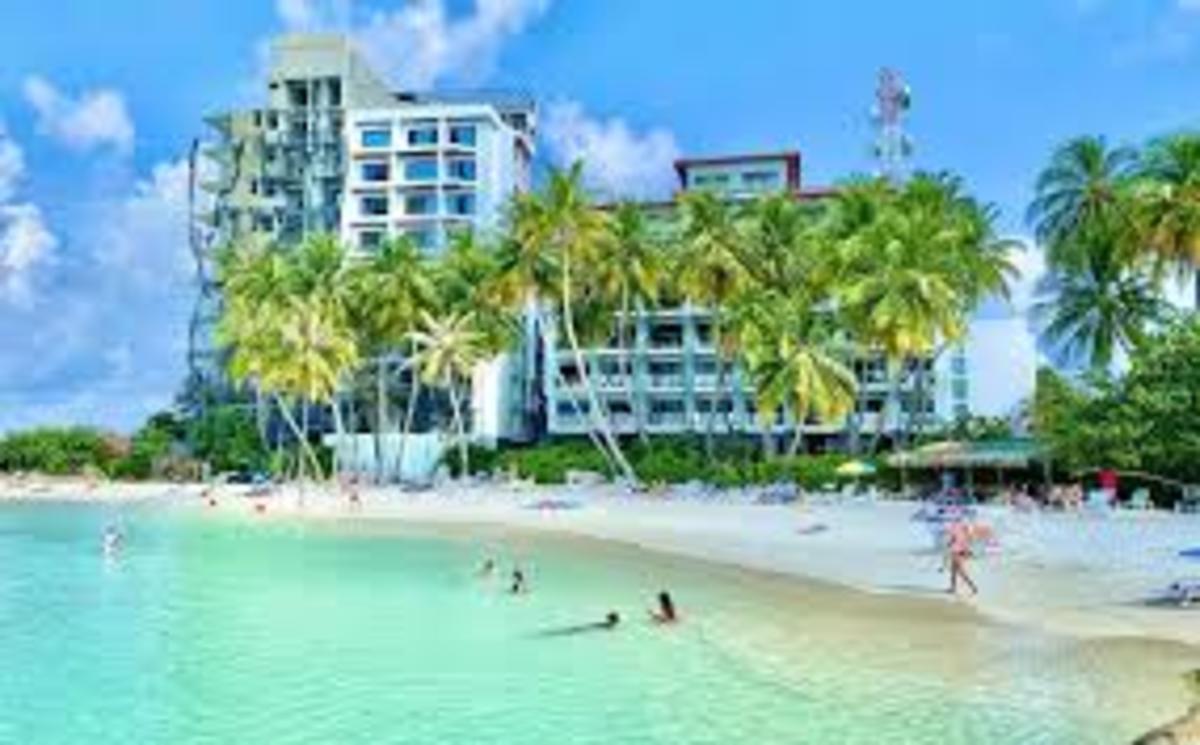 my-country-maldives