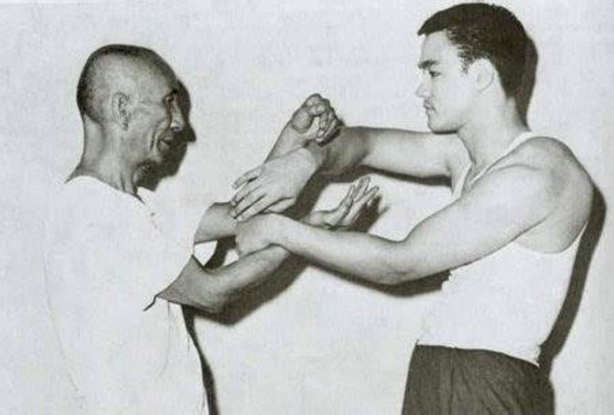 what-are-chinese-kung-fu-martial-arts-and-its-history-development-styles