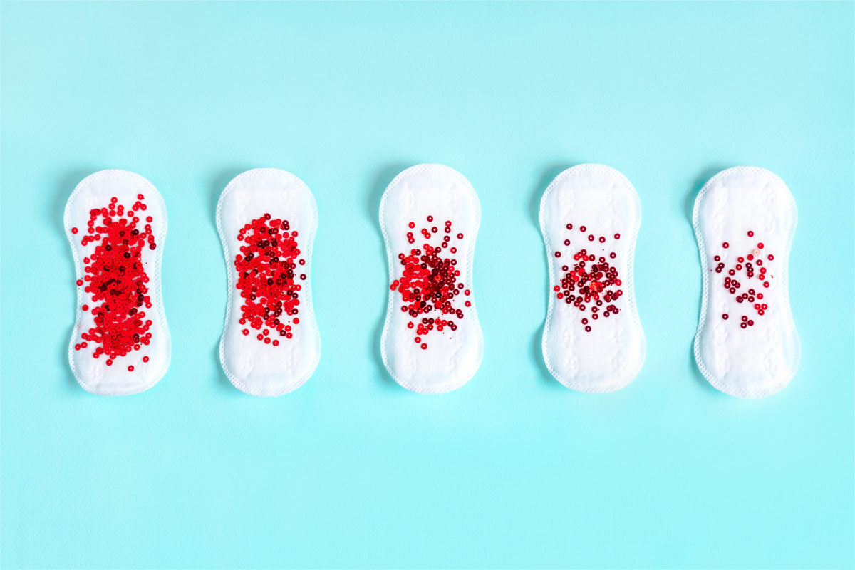 menstruation-a-complete-guide-to-all-your-queries