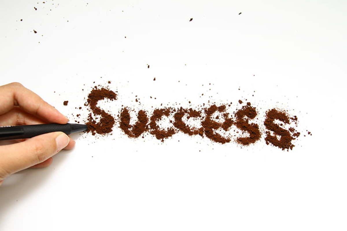 failure-a-secret-of-success