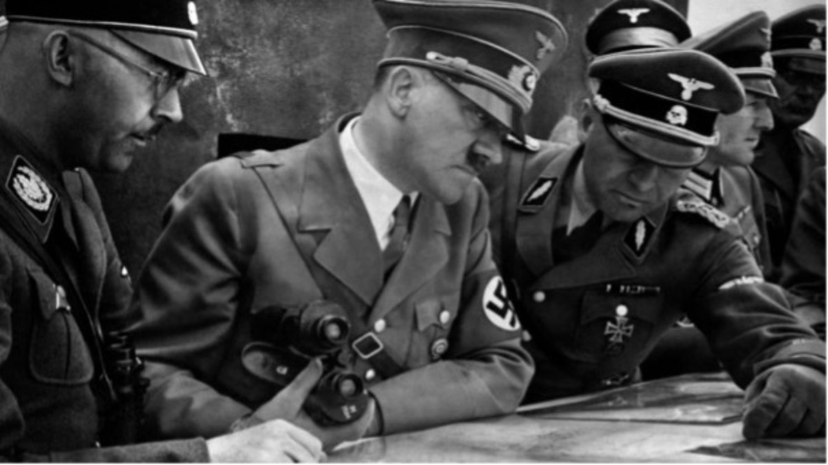 adolf-hitler-assessment-as-a-military-commander