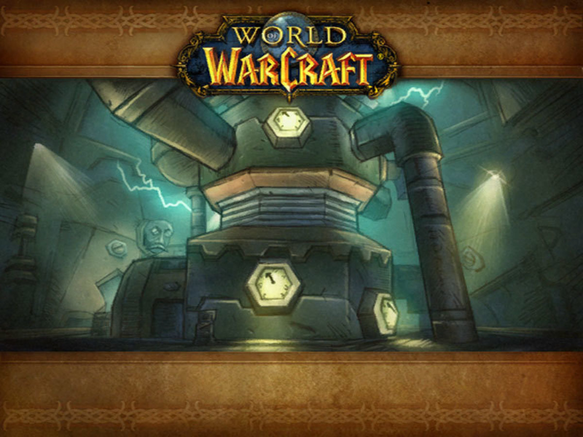 the-decline-of-world-of-warcraft-how-it-can-change-the-dark-moon-faire-model