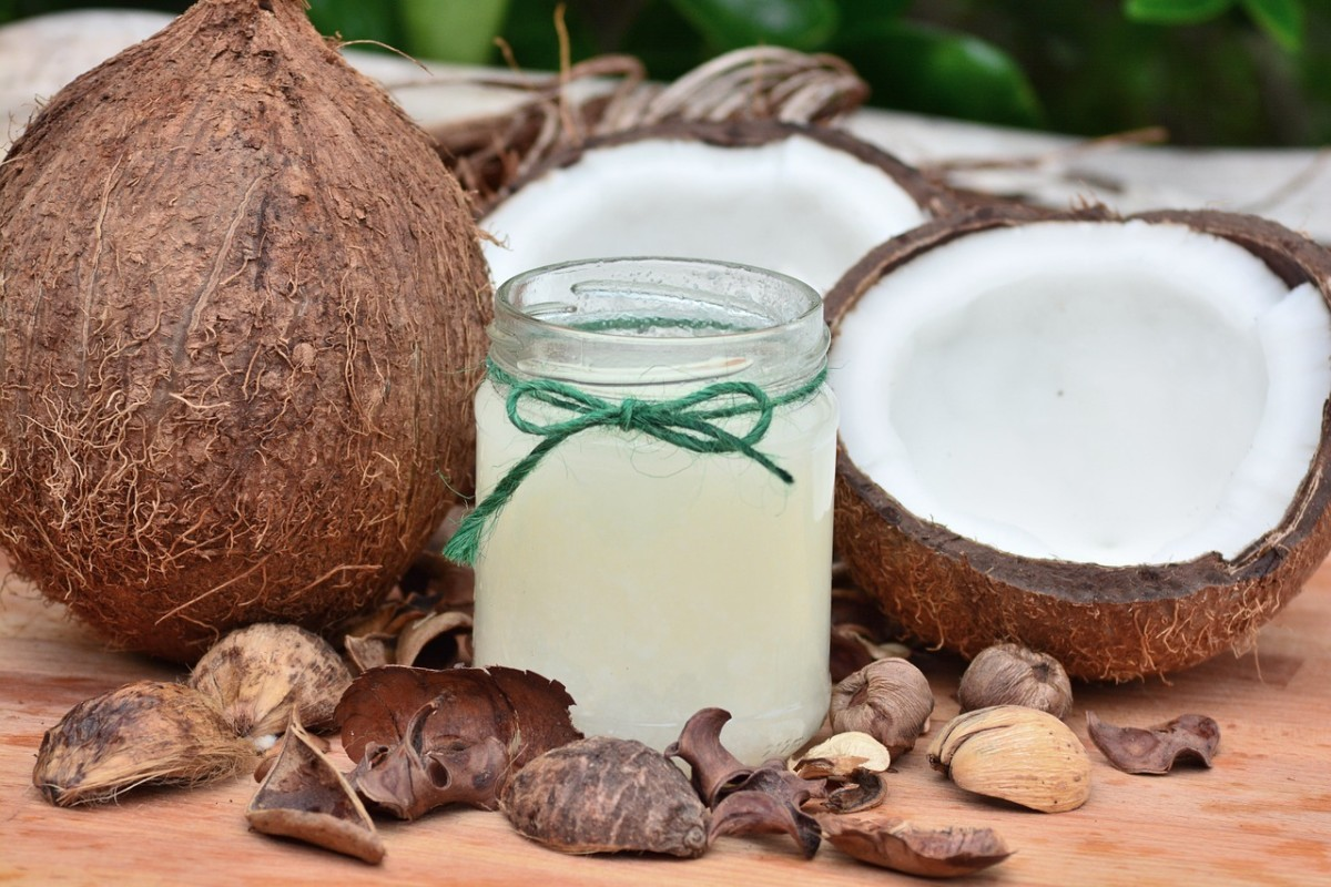 top-home-remedies-for-acne-on-the-planet