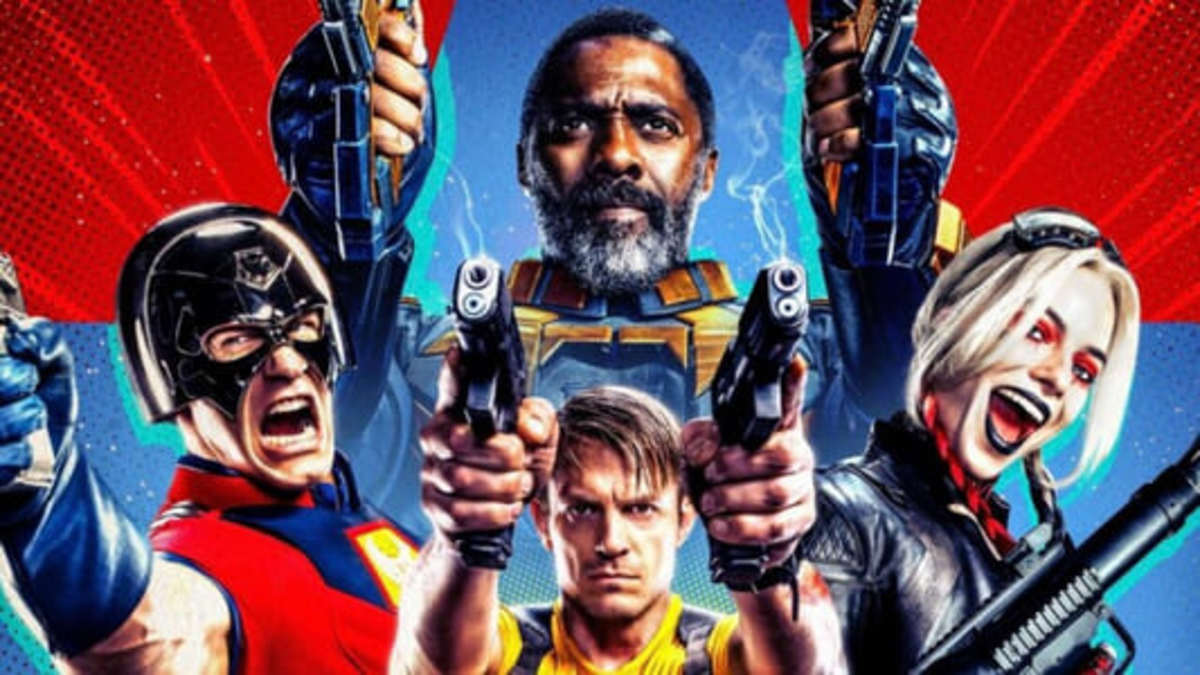 the-suicide-squad-movie-review
