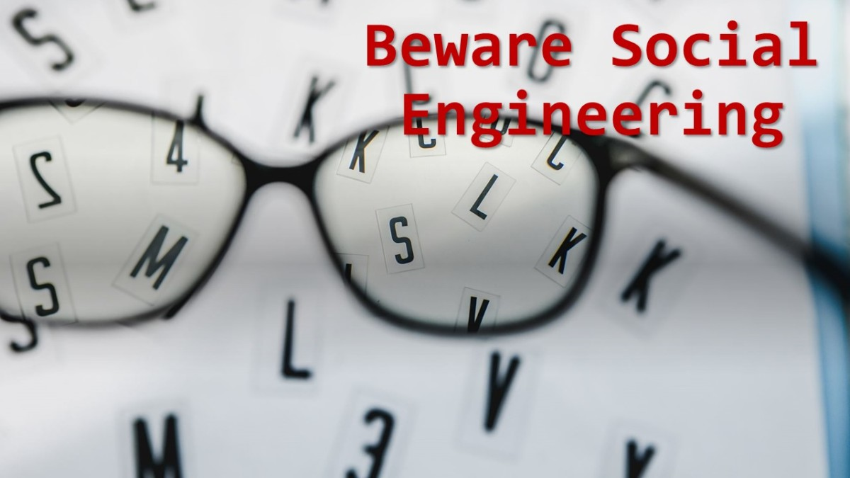 social-engineering-attacks-and-cybersecurity