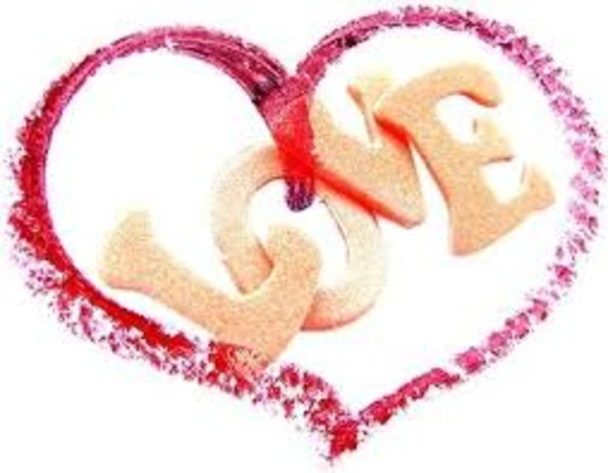 love-1