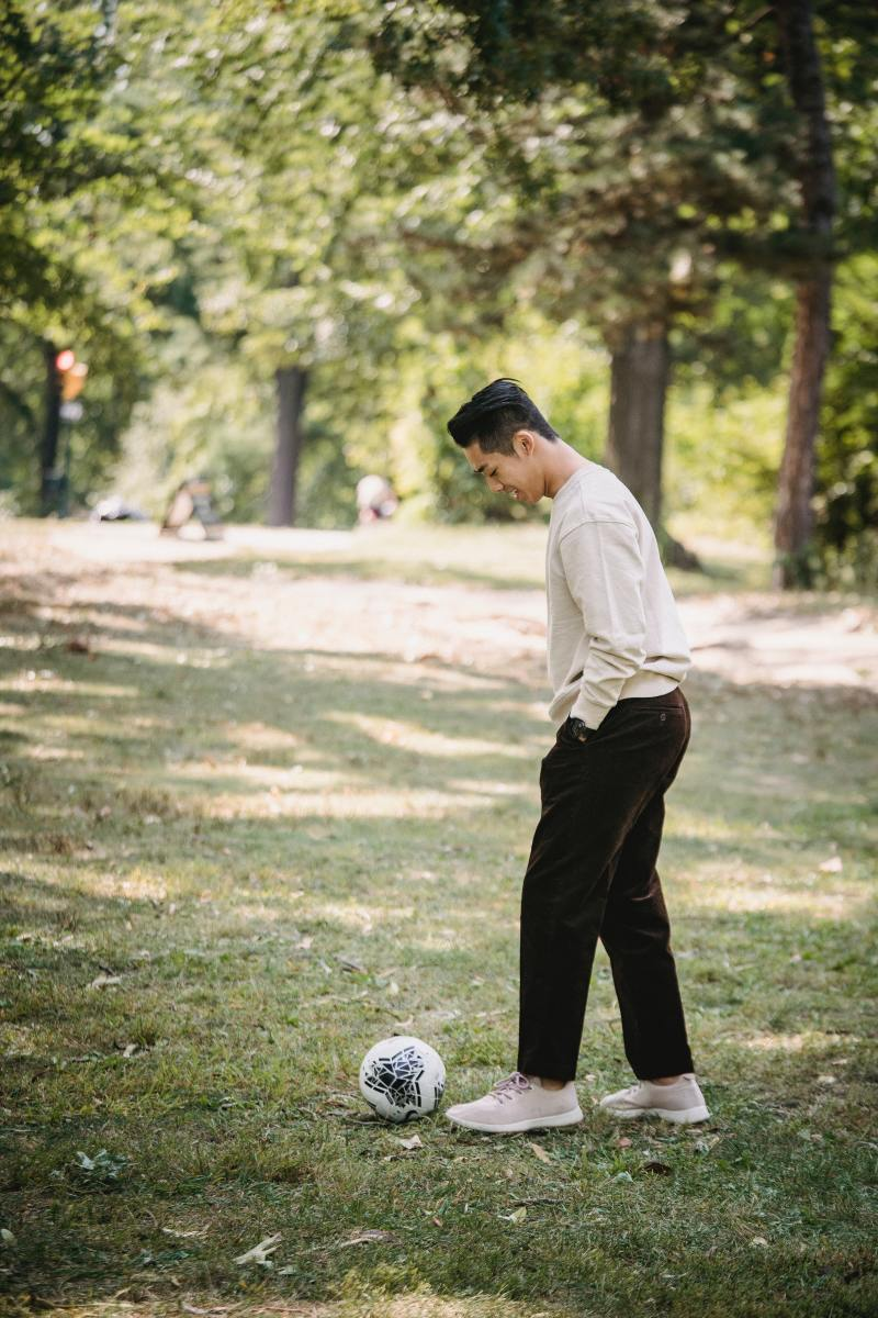 footballs-effect-on-fashion