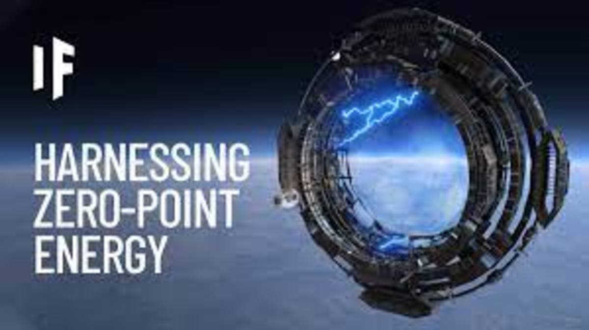 convergence-points-of-science-and-spiritual-philosophy-zero-point-energy