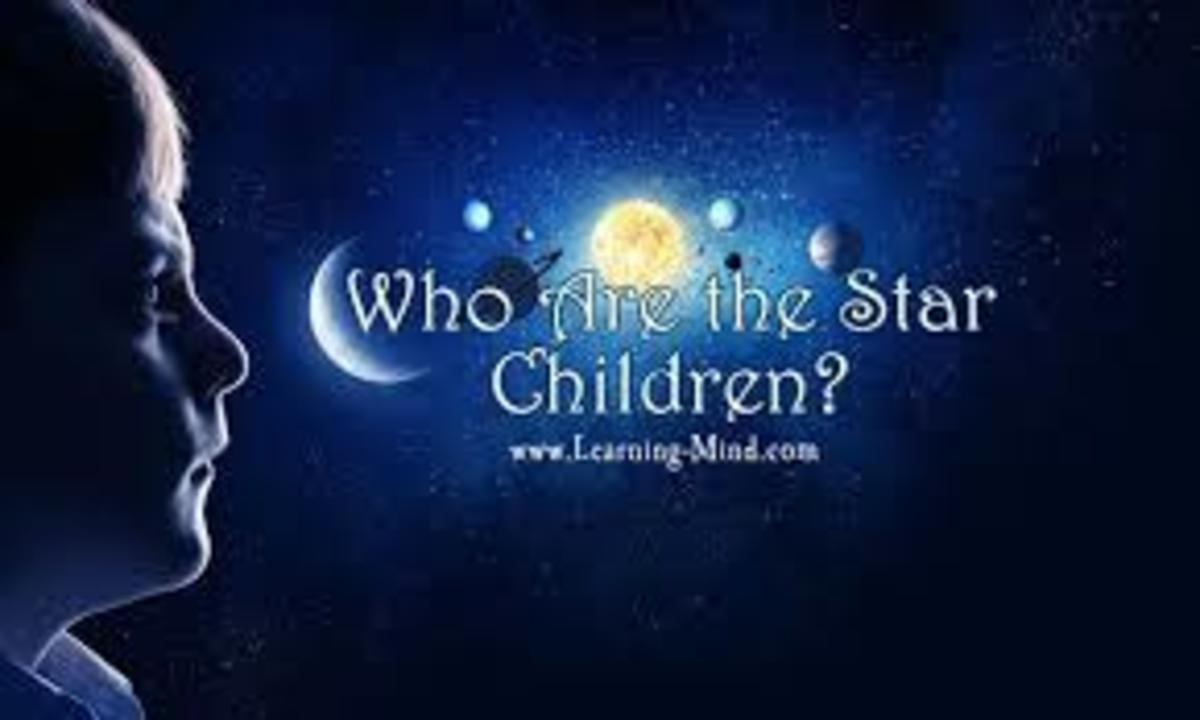 star-children-indigo-crystal-rainbow-and-the-different-shades-of-the-universe