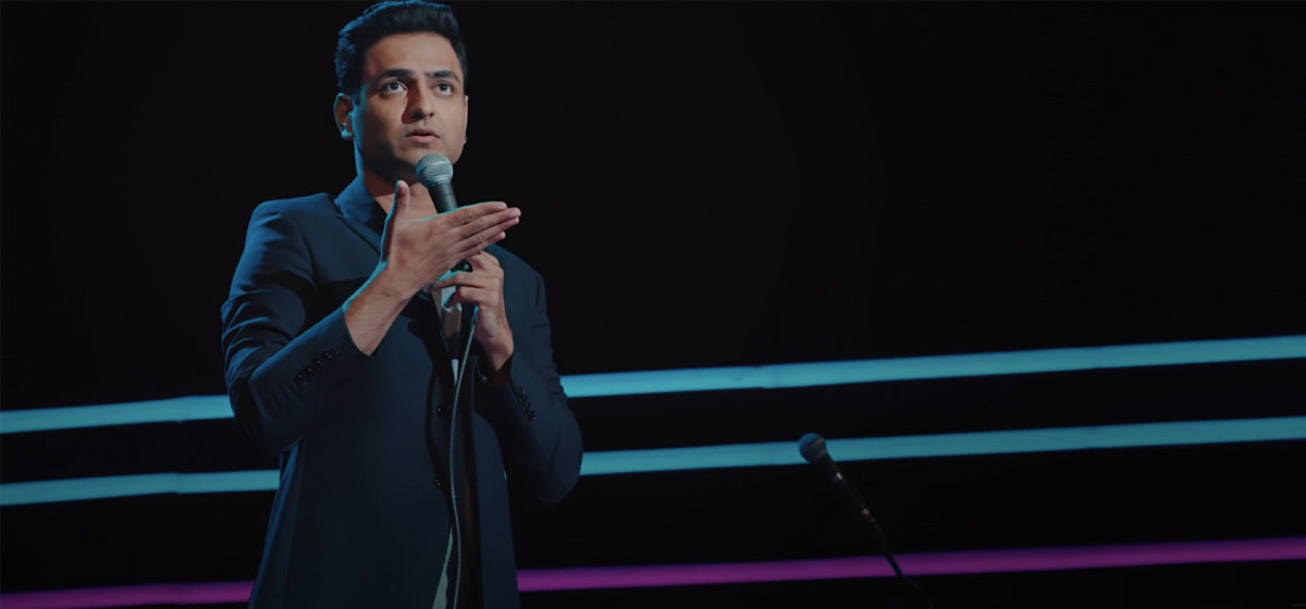 indian-standup-comedians-you-might-not-want-to-miss-out-on