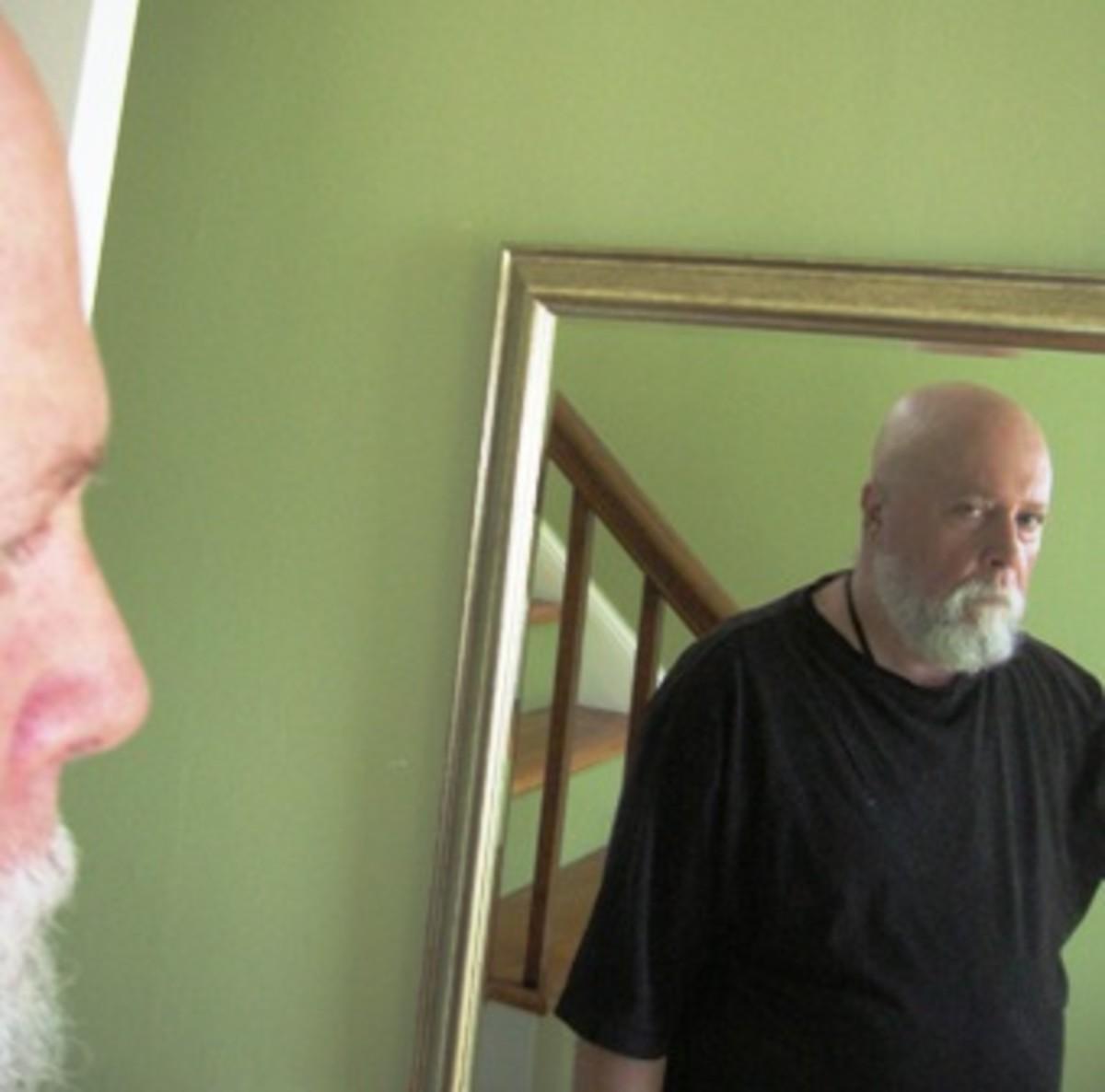 Bob Ewing photo