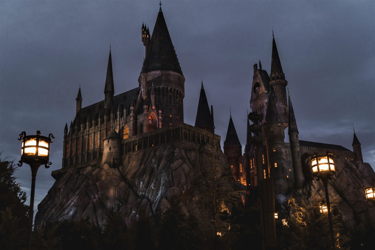 harry-potter-and-the-law-of-attraction