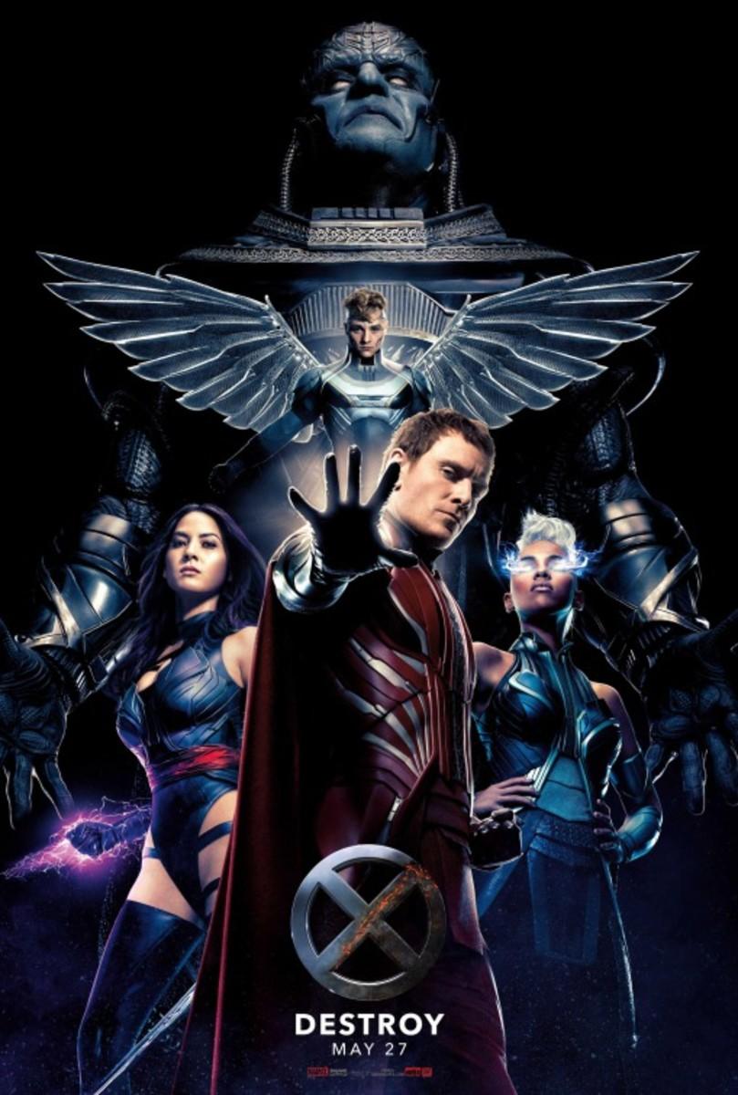 x-men-apocalypse-2016-movie-review