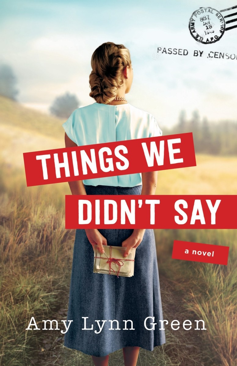 things-we-didnt-say-by-amy-l-green