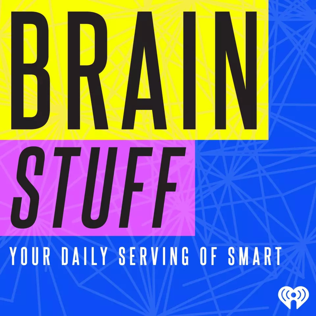 top-five-podcasts-for-curious-people