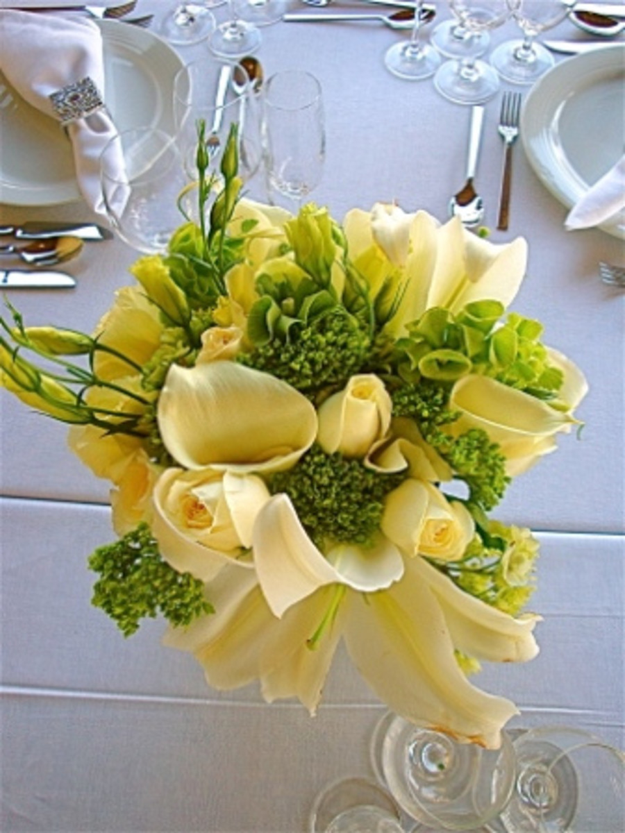 southern-food-for-a-low-country-wedding-in-charleston-myrtle-beach-hilton-head-isle-of-palms