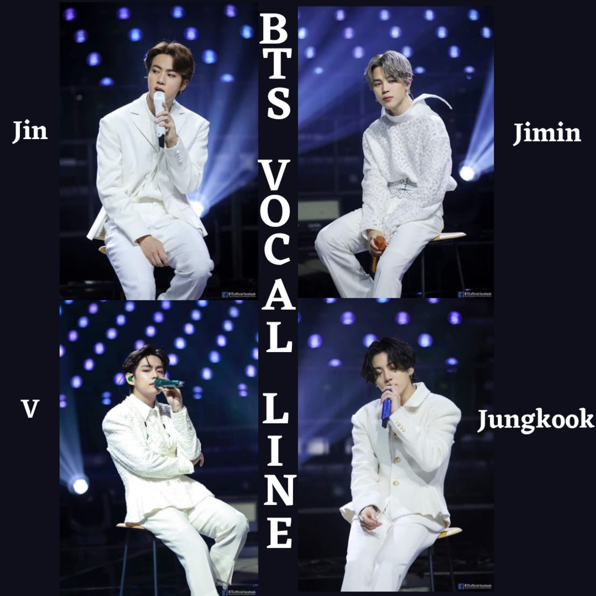 what-i-love-about-the-bts-vocal-line