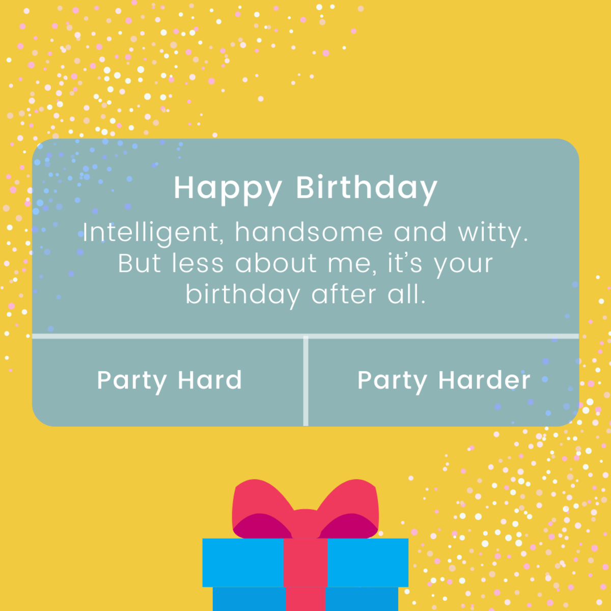 funny-birthday-greetings-for-your-friends