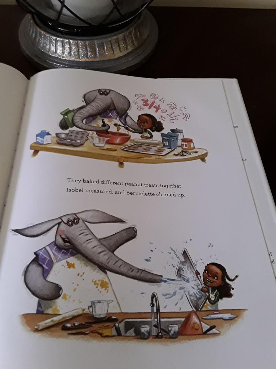 math-problems-neighborhood-noise-and-how-to-solve-both-in-delightful-picture-book