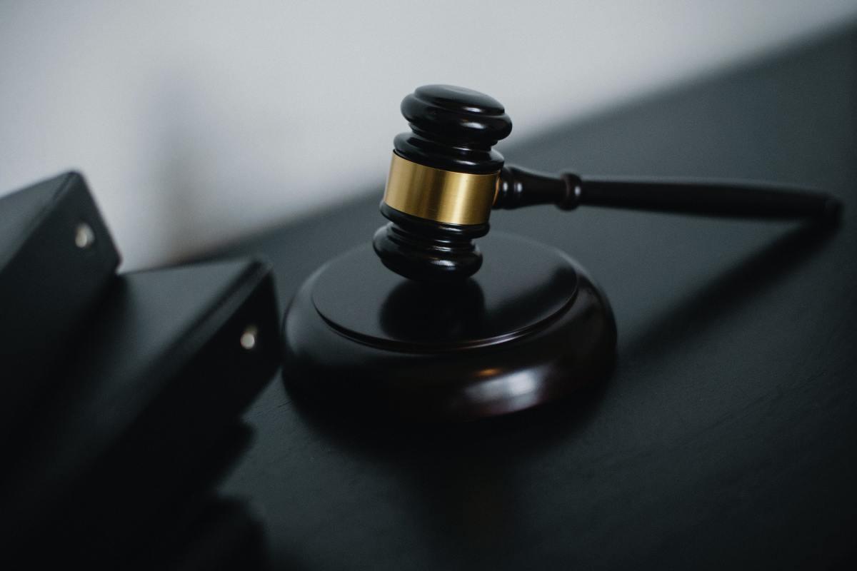 american-government-part-3-judiciary