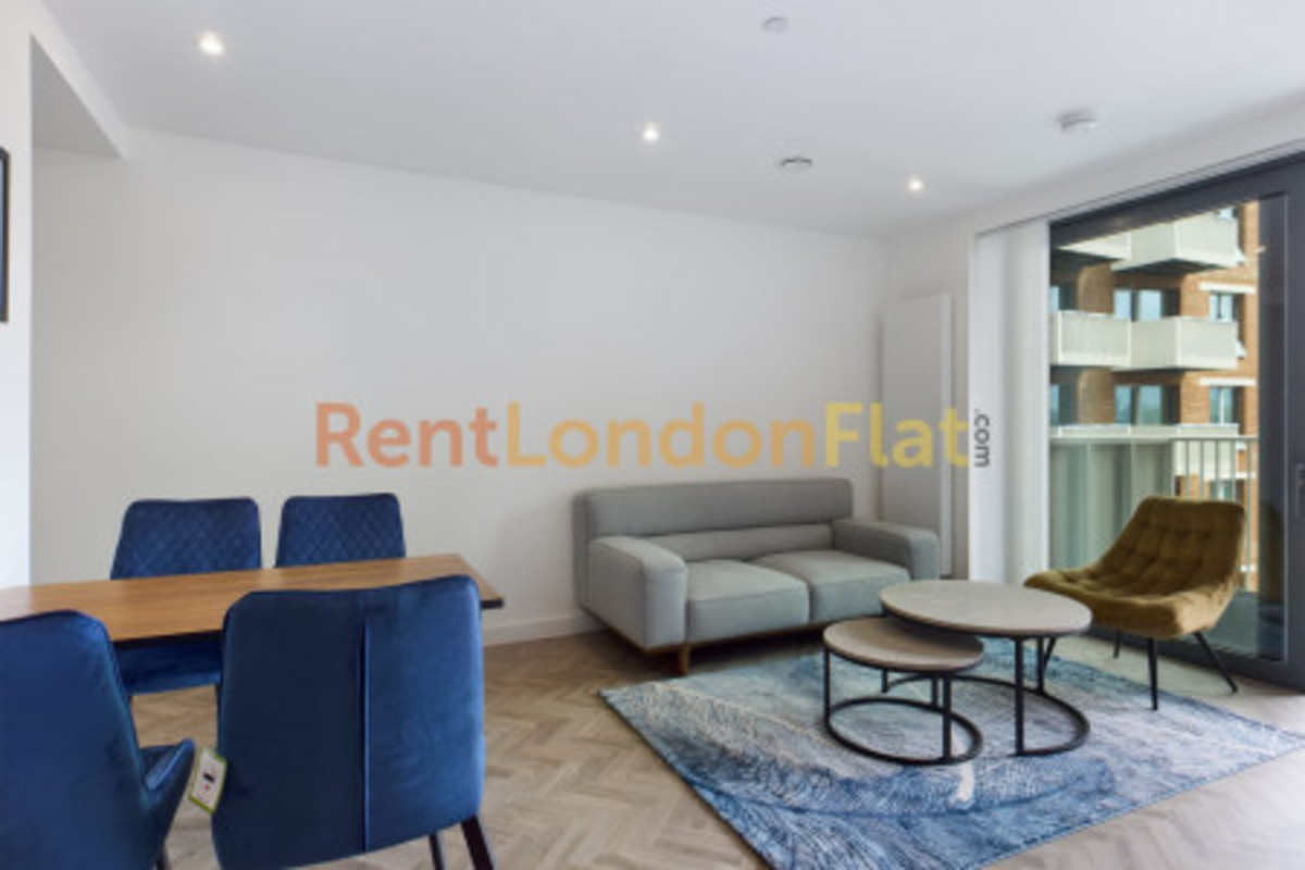 the-best-and-cheapest-places-to-rent-in-london