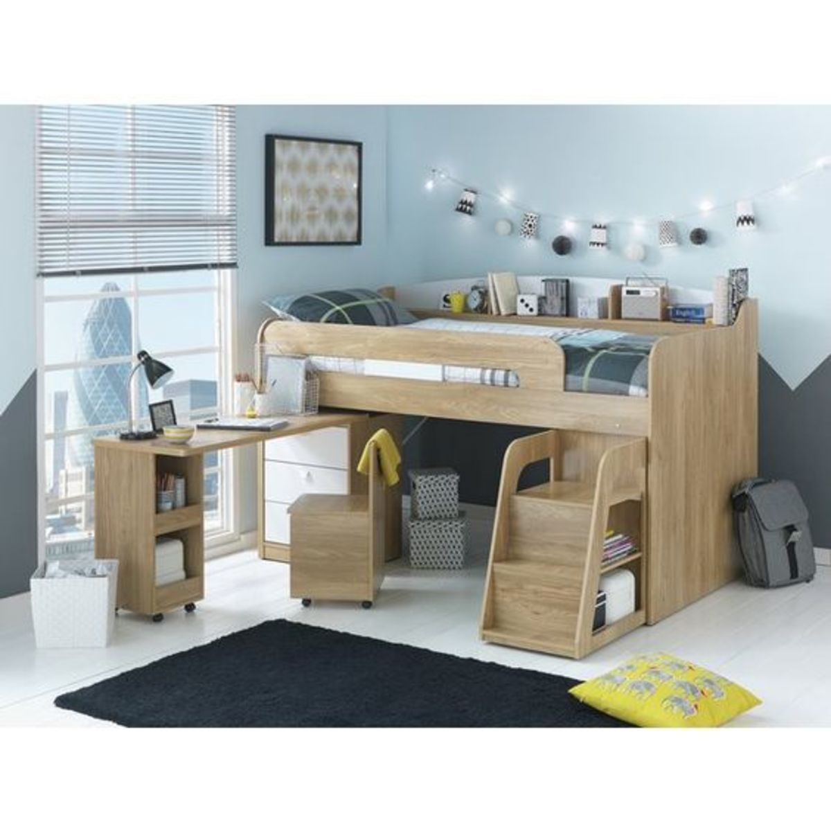 6-amazing-murphy-bed-design-ideas-for-small-space-bedrooms