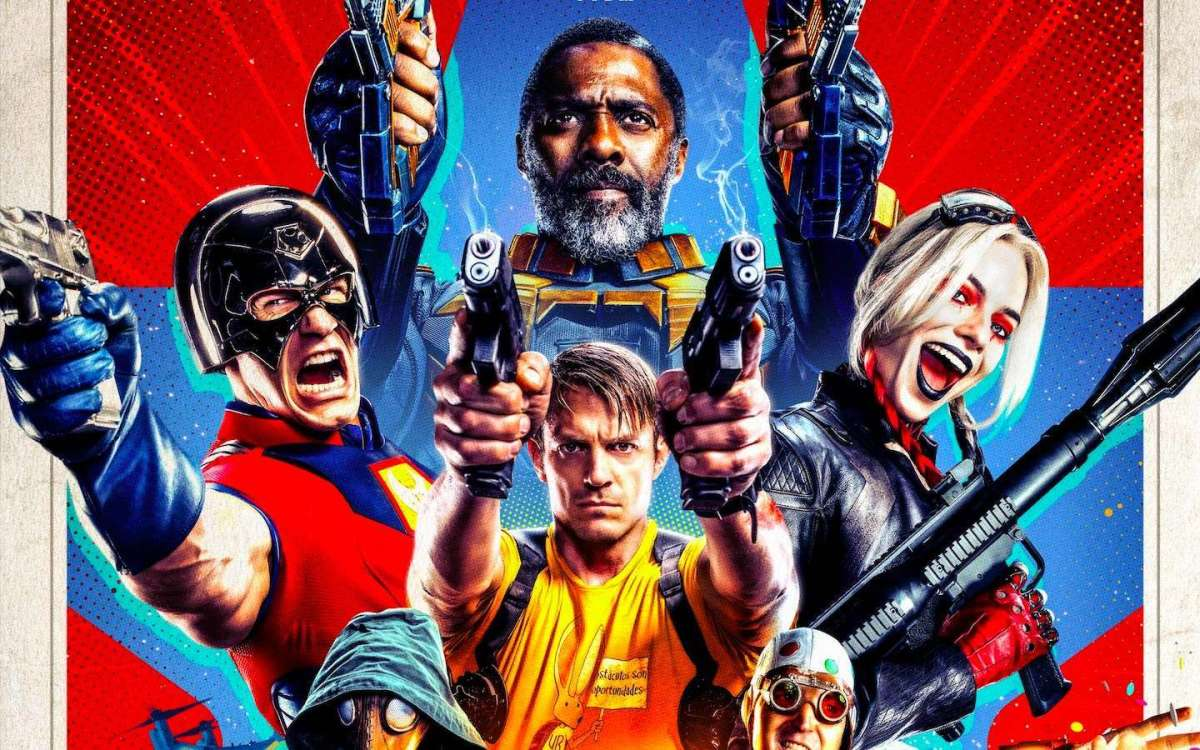 the-suicide-squad-doing-things-right-the-second-time-around