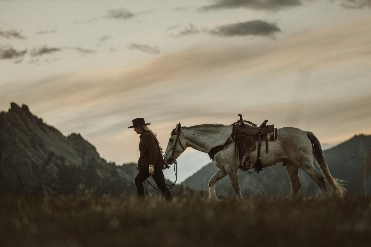 songs-about-cowboys-and-cowgirls