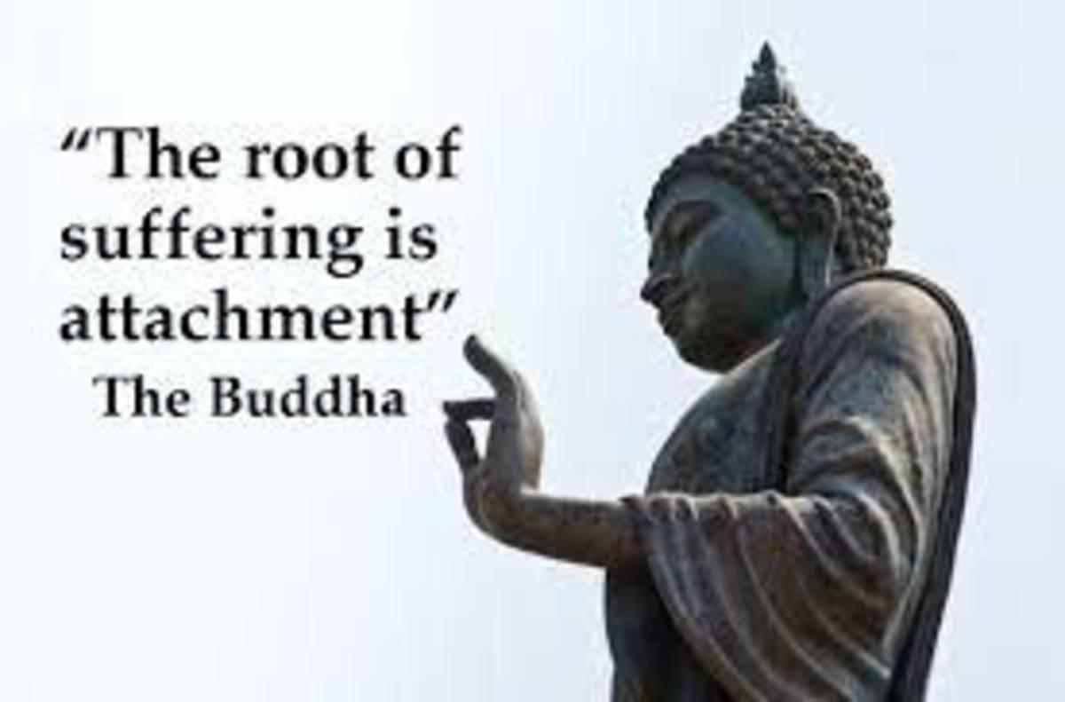 the-subtle-art-of-letting-go-or-detachment