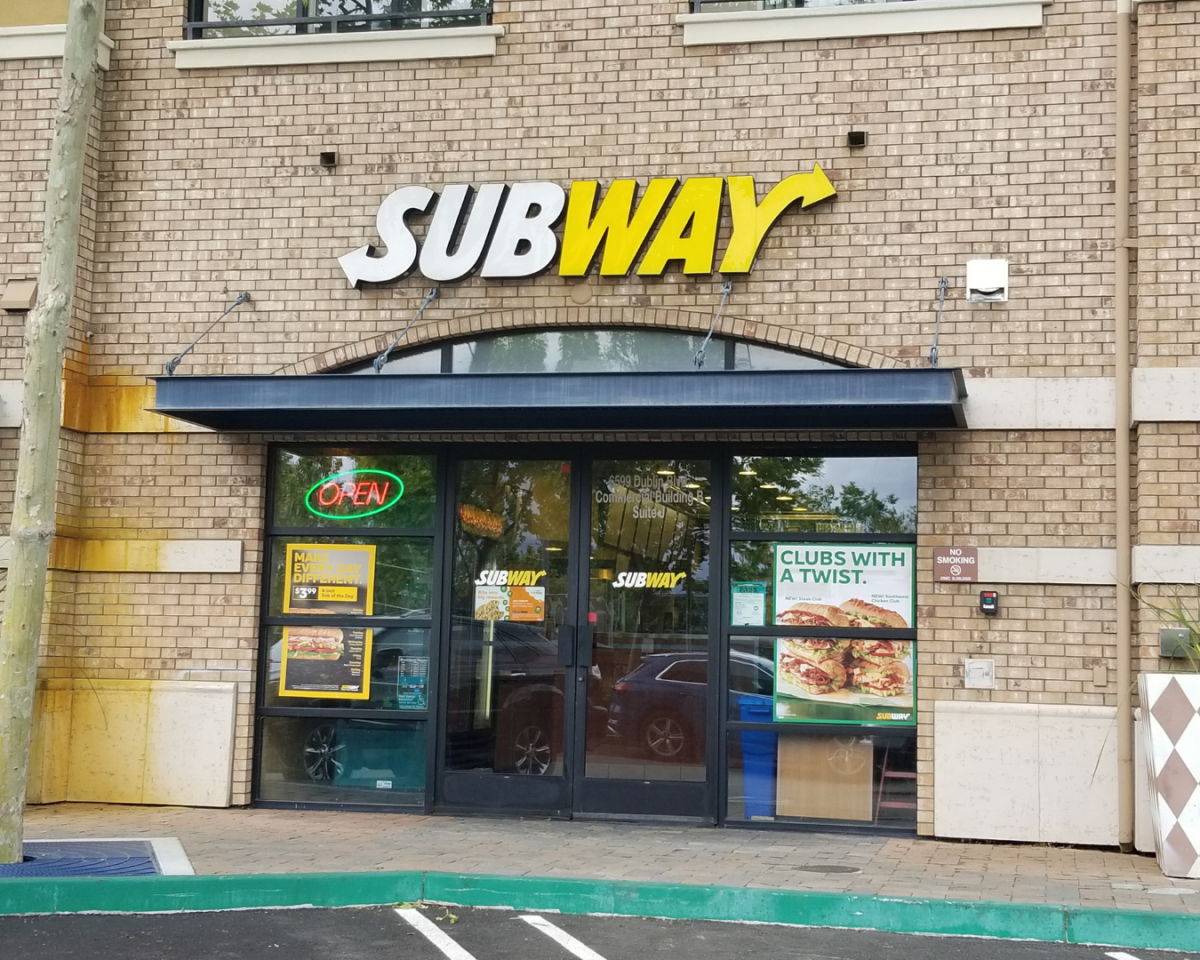 your-favorite-subway-subs-just-got-newer-better