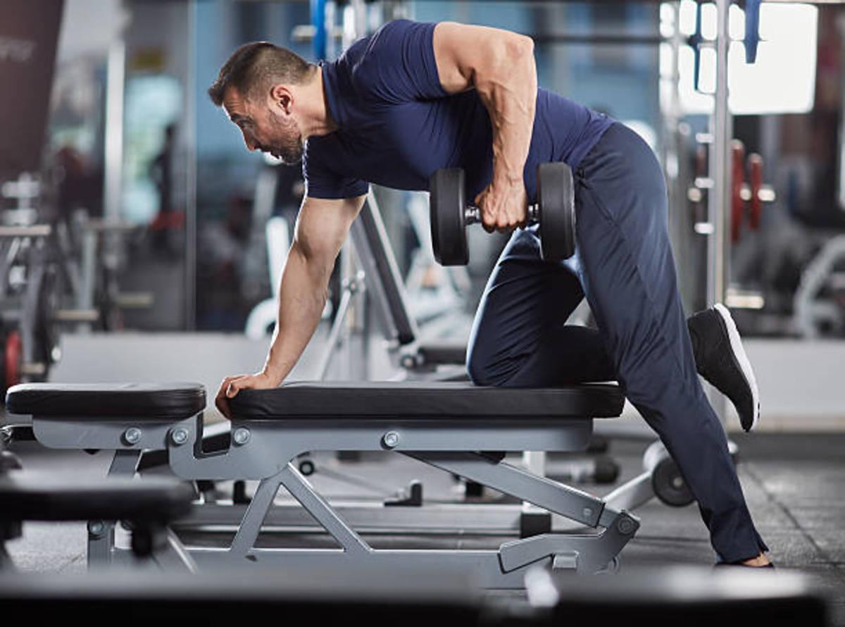 6-best-back-workout