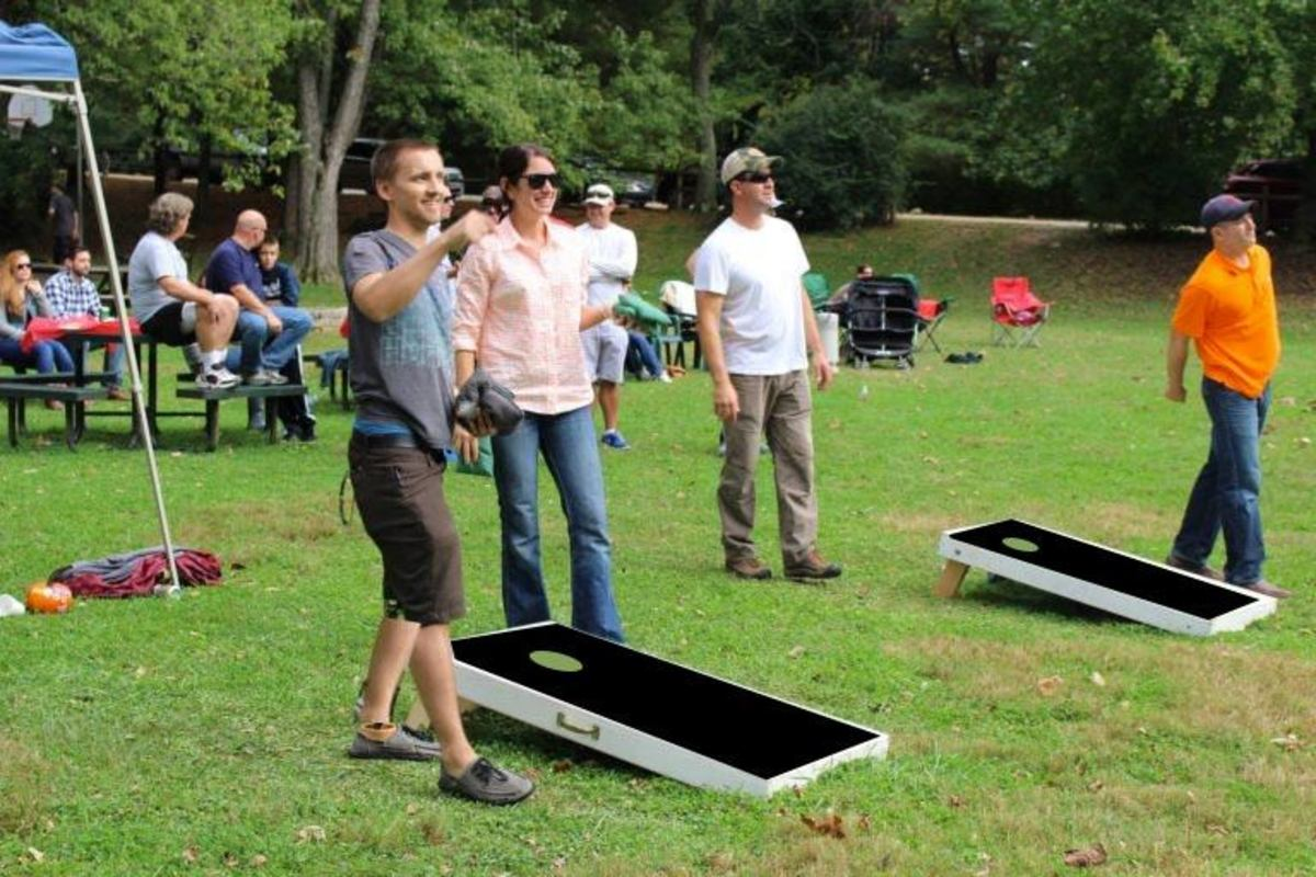 5-facts-about-cornhole-game-that-may-help-you-fall-in-love-with-the-top-recreation-activity-of-outdoor-regime