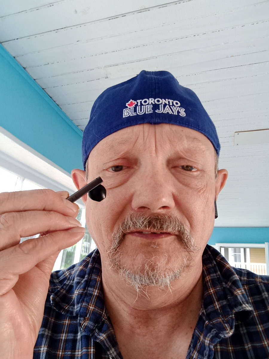 review-of-the-fiil-cc2-true-wireless-earbuds