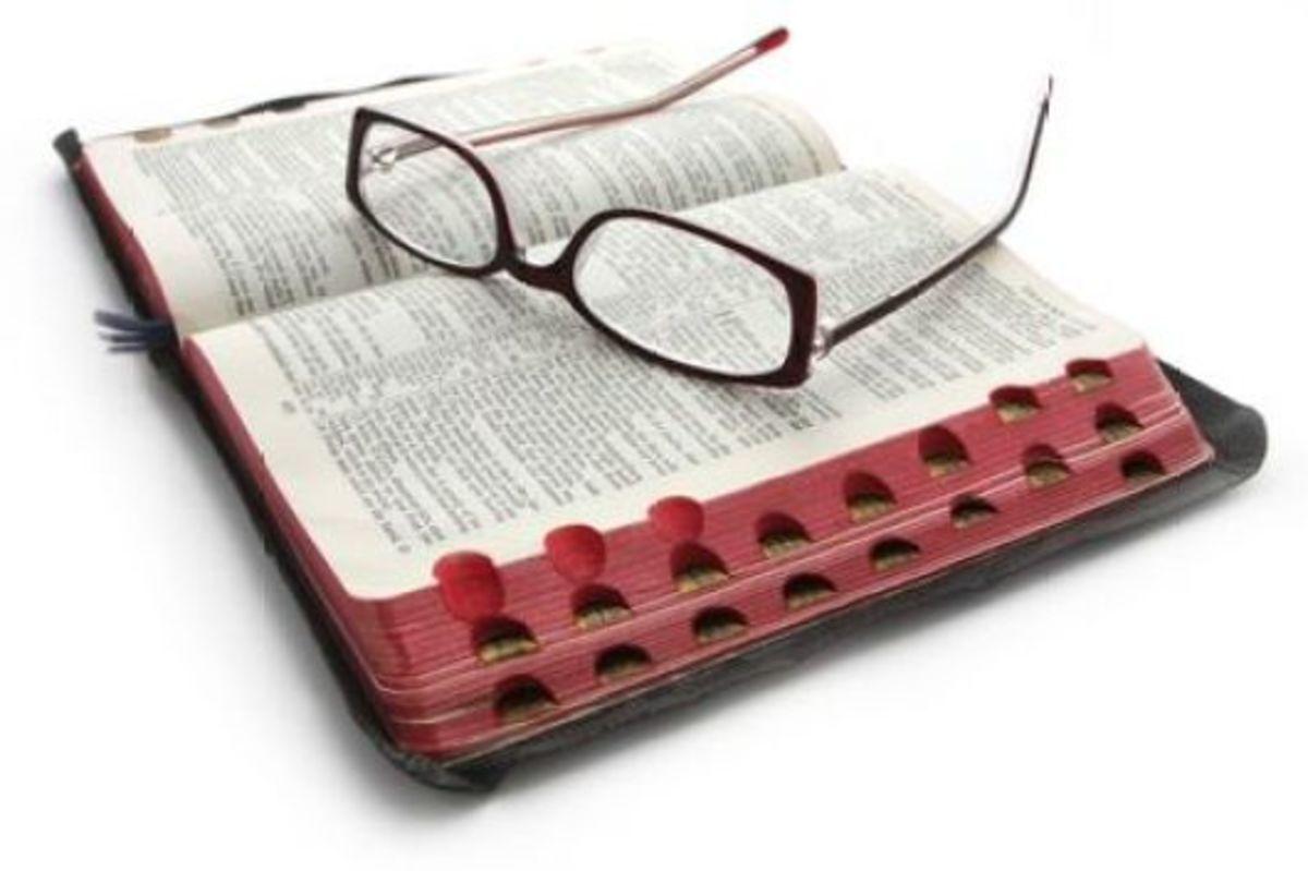 common-new-testament-greek-errors