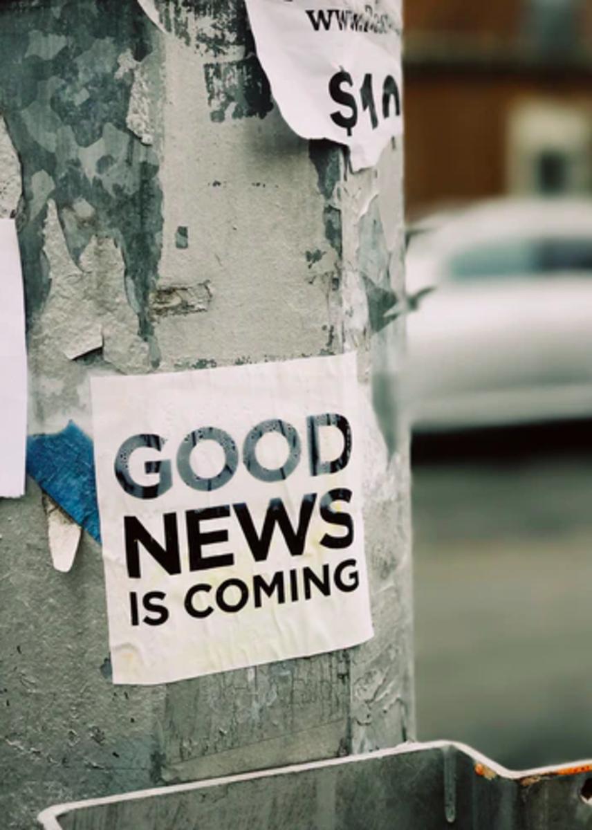 a-big-lie-is-not-news