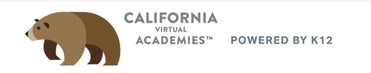 Review of the California Virtual Academy (CAVA) Free Public Homeschooling Program
