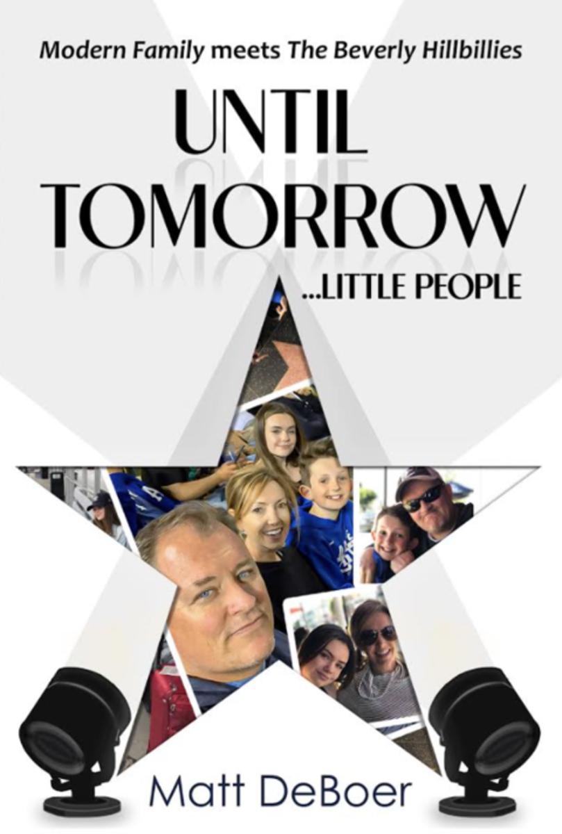 until-tomorrow-little-people